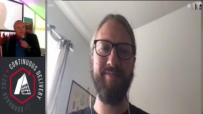 AMA med heavy-metal politikeren: Stinus Lindgreen svarer på alt