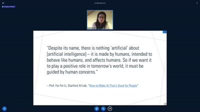 Kultur der Künstlichkeit: Fakes und die Mythen der Technologie