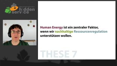 #ClimateCrafting – Klimaschutz für die Hosentasche?