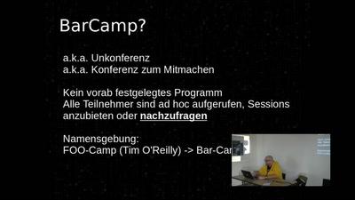 PrismCamp