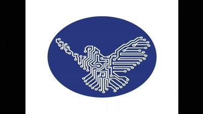 Weitergehende Erkenntnisse aus den Verhandlungen zur EU-Datenschutzgrundverordnung