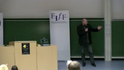 Das war die FIfFKon17