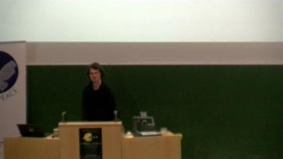 Die Bundeswehr im Cyber- und Informationsraum