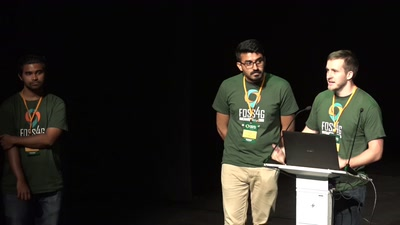 Three-D Change Detection: A QGIS Plugin with Python 3
