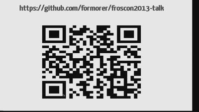 Hochverfügbare Firewalls mit Keepalived und Conntrackd