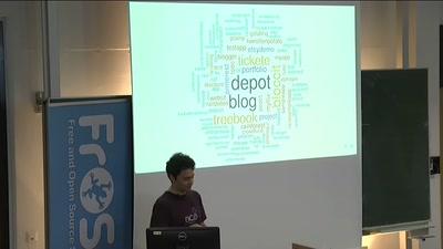 Sicher Programmieren mit Ruby on Rails