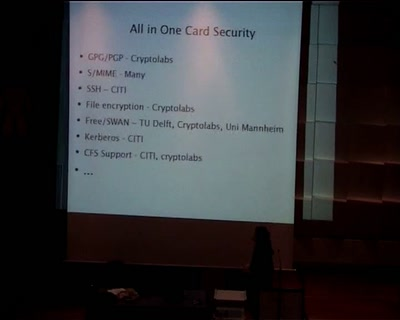 crypto java cards (51)