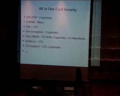 crypto java cards (51)