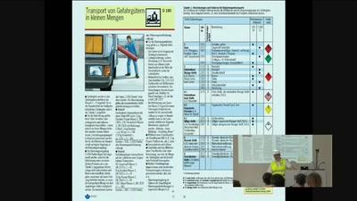 Arbeitssicherheit und Gesundheitsschutz am Bau