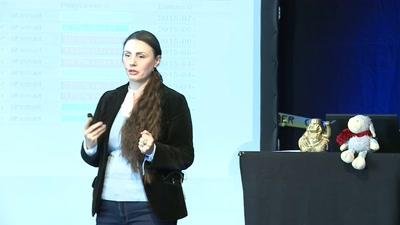 Limitierungen und Risiken von online Texteanalyse-Services, vulgo Plagiatsprüfprogrammen