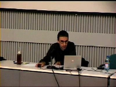EU-Urheberrechtslinie, deutsche Implementierung und Auswirkungen auf die Informationsfreiheit