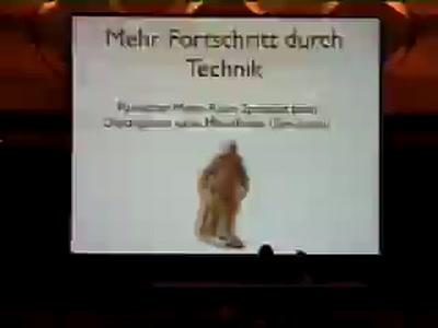 Fnord-Jahresrückschau