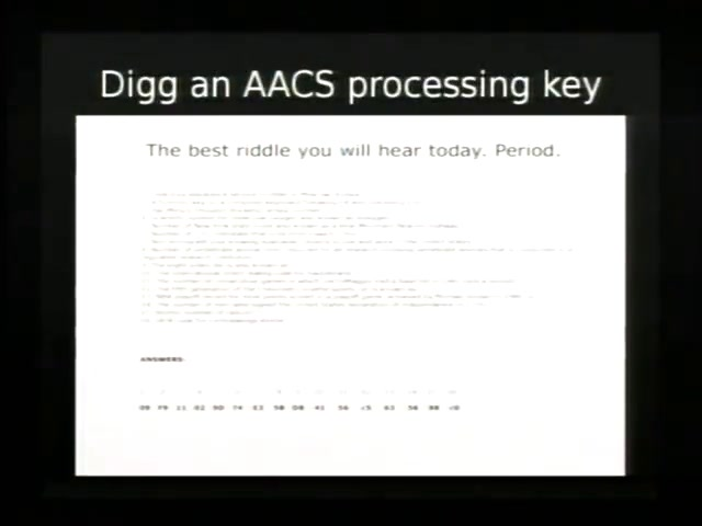 Aacs keys 0. 2. 8 download.