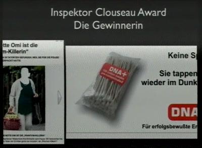 Stream: Fnord-Jahresrückblick 2009