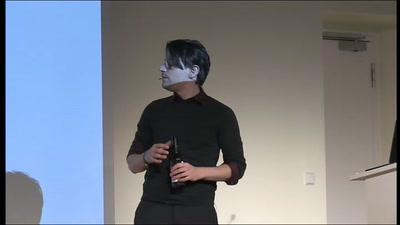ChokePointProject - Quis custodiet ipsos custodes?