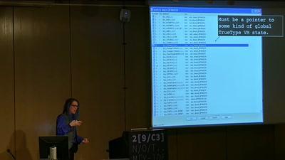 CVE-2011-3402 Technical Analysis