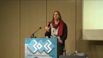 Open source experimental incubator build up