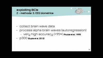 Open-BCI DIY-Neuroscience Maker-Art Mind-Hacking