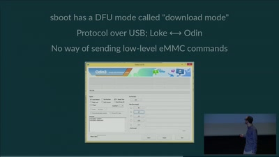 eMMC hacking, or: how I fixed long-dead Galaxy S3 phones