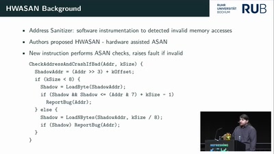 Inside the AMD Microcode ROM
