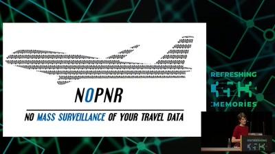 Österreich: Überwachungsstaat oder doch nur Digitalisierung für Anfänger?