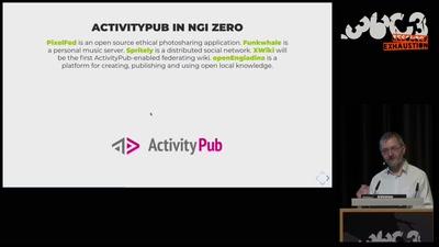 NGI Zero: A treasure trove of IT innovation