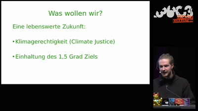 Fridays for Future (de)