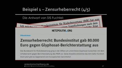 Welches Betriebssystem hat der Bundestag und wie kann man es hacken?