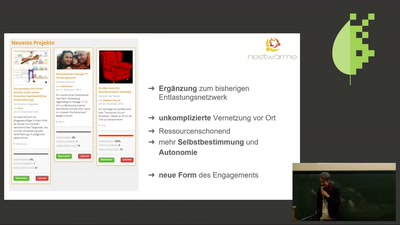 Crowdmoving – Software-as-a-Service, um gemeinsam die Welt zu bewegen.