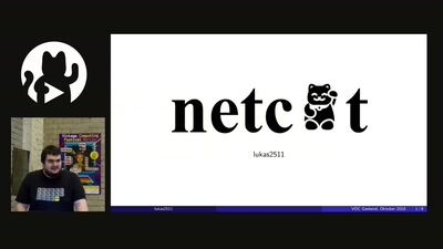State of the netcut experiments