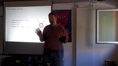 GNU Taler