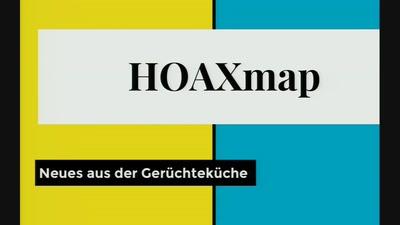hoaxmap.org