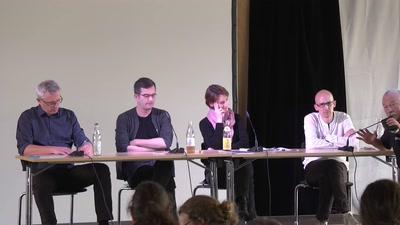 Public Shaming: Online-Pranger oder Ermächtigung der Subalternen?