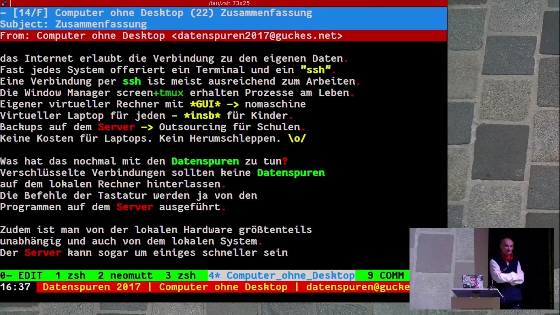 Großartig Software Engineer Lebenslauf Zusammenfassung Der ...