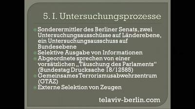 Kontrollinstanzen Nachrichtendienste