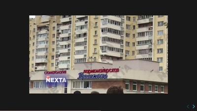 Überwachung, Social Media und Repression am Beispiel von Belarus