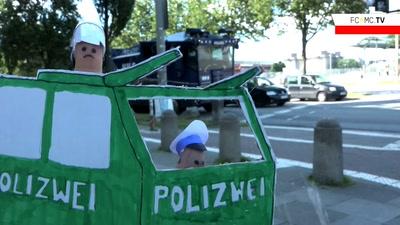 Polizwei 1