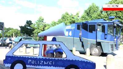 Polizwei 2