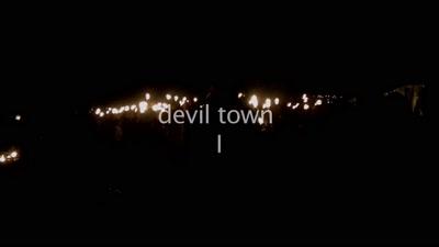 Devil Town I