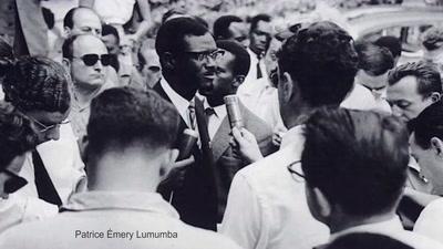 Emmanuel Mbolela, Die neokoloniale Ausplünderung des Kongo, Teil 2