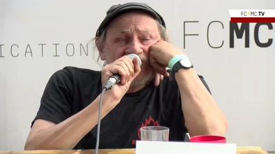 Pressekonferenz 07.07.2017