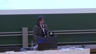 """Das """"Cloud Optimized GeoTIFF"""" – wenig Theorie und viel Praxis"""