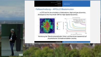 WPS für kommunale GDIs - Eine Fallstudie über den Mehrwert von Web Processing Services (WPS) am Beispiel der Geodateninfrastruktur Freiburg (GDI-FR)
