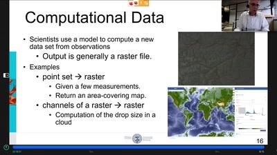 FAIRe Daten und FAIRe Software in der Biodiversitätsforschung