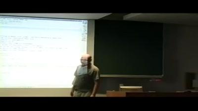 Drupal 6 menu system