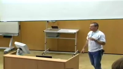 OpenSolaris für Linuxer