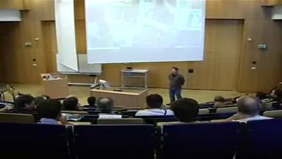 Openmoko 2008