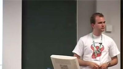FreeBSD im Überblick