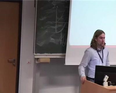 i-doit: Open-Source CMDB und ITSM-Framework