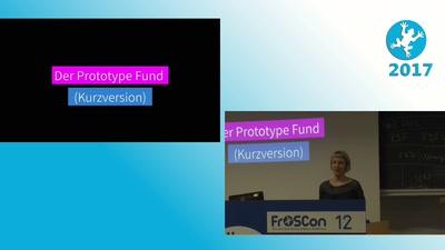 Funding für Open Source – Wer, Wie und Warum?